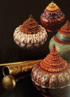 Royal Thai...