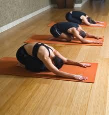 The benefits of yoga meditation relaxation classes are being enjoyed by people worldwide.