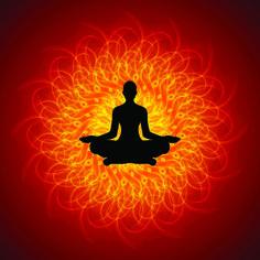 Ayurveda - in balans met oosterse wijsheid, een artikel uit Agenda Plus 4.