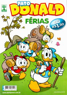 el pato donald - Google Search