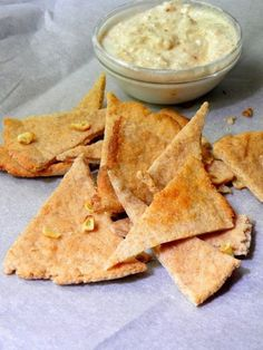 Indamail - Ingyenes email rendszer 2GB tárhellyel Snack Recipes, Cooking Recipes, Healthy Recipes, Healthy Salty Snacks, Lactose Free Desserts, Smoothie Fruit, Good Food, Yummy Food, Foods With Gluten