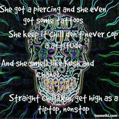 The song would be the theme song to my life😀😀😀😀😀😊😊😊😊😊😊 Weed Funny, Weed Humor, Stoner Quotes, Stoner Art, Poem Quotes, Music Quotes, Poems, Pat Brown, Mod Sun
