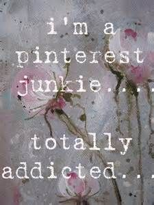Pinterest Junkie - Bing Images
