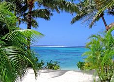 Travel to the Cook Islands with Audley Travel. Our Hidden Beaches specialists can suggest an itinerary for you Ireland Beach, Ireland Travel, Ireland People, Audley Travel, Backpacking Ireland, Ireland Culture, Ireland Hotels, Ireland Weather, Hidden Beach