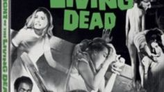 Steelbook The night of the living dead