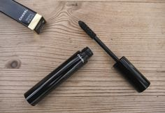 Le Volume de Chanel... Holy Grail Mascara