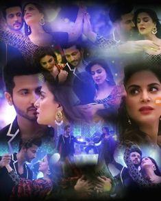 Best Couple, Arya, Beautiful Indian Actress, Indian Actresses, Friendship, Concert, Couples, Concerts, Couple
