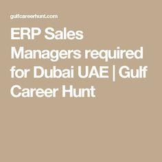 22 Best Jobs in UAE KSA OMAN QATAR and BAHRAIN images in