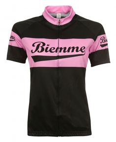 892773b4b Biemme clothing cycling women Cykelkläder