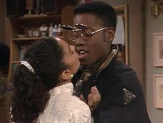 Dwayne and Whitley. A different world Black Couples Goals, Cute Couples Goals, Couple Goals, Adorable Couples, Dwayne And Whitley, Whitley Gilbert, Jasmine Guy, Selfies, Love Me Harder