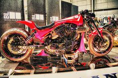 2012 COOL-BREAKER CUSTOM-HARLEY-DAVIDSON-SHOW | 2012CoolB_1516 | by motocroquis
