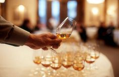 When is it appropriate to throw a dram onto the carpet? Should the mouth be open or closed when smelling? Ahead of the Telegraph Whisky Experience, we distill the expert's advice on how to make the most of a tasting White Wine, Red Wine, Scotch, Whisky Tasting, Distillery, Alcoholic Drinks, Glass, How To Make, Authentique