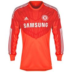 See our latest blog on the junior Chelsea football kit for the away strip  http  f38a4ff07