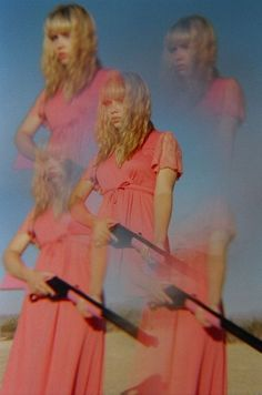 Image result for petra collins