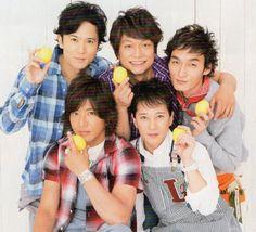2013年6月14号SMAP ザテレビジョウン