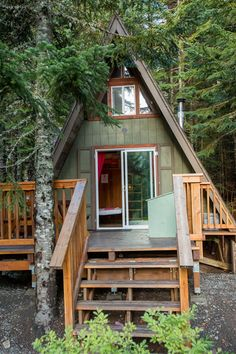 llc resort oregon rentals lake rustic accomodations olallie cabins yurt pin cabin