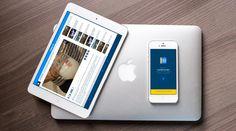 Lancement de l'Application Canal32 pour tablettes, disponible sur IOS et Android. Mais aussi mise à jour de l'application mobile pour vous permettre de suivre aisément l'actualité Auboise 24h/24 et 7j/7.
