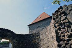 https://flic.kr/p/22z4rsH | Levice (Slovakia) - István Dobó castle - 9 | Pictures by Björn Roose. Taken at István Dobó castle in Levice (Slovakia), in August 2017.