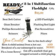 1443411186_8-In-1 Multifunction Flashlight.png
