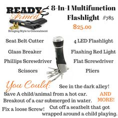 1443411186_8-In-1 Multifunction Flashlight.png