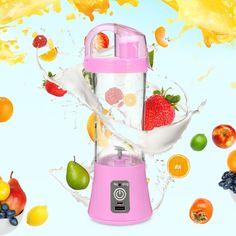 Entsafter Hause Elektrische Mini Automatische Obst Baby