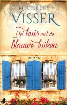 Als Anneloes Beekman ontdekt dat haar man Edward vreemdgaat, gaat ze van hem scheiden en daarna vlucht ze naar Frankrijk. Ze laat het gecultiveerde luxe