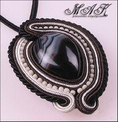 Mak - Biżuteria sutasz: .....