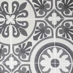 pvc boden livingfloor chic lisbon 900l detail k che in 2018 pinterest. Black Bedroom Furniture Sets. Home Design Ideas