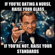 101 Funniest Nurse Memes That Are Ridiculously Relatable: Here's is our collection of the funniest nurse memes of 2020! Nurses and student nurses alike, enjoy our list of these funny memes to help you destress after a hard day's work! Happy Birthday Mom Meme, Today Is My Birthday, Mom Birthday, Birthday Memes, Dating A Nurse, Nursing School Memes, Nurses Week Gifts, Work Memes, Nurse Humor