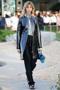 Louis Vuitton 2015-16
