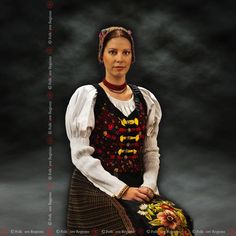 Sumiac, Slovakia Folk Costume, Costumes, Eastern Europe, Formal Wear, Wonder Woman, Superhero, Amazing People, Travelling