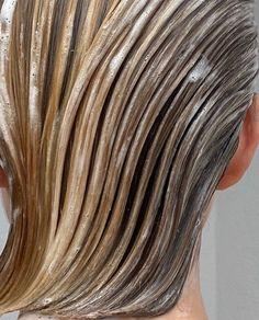 Grow Hair, Spa Day, Hair Inspo, Hair Inspiration, Fashion Inspiration, Self Care, Your Hair, Hair Care, Hair Beauty