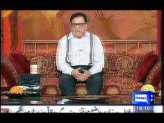 Hasbe-haal Latest Episode Most Funny Show