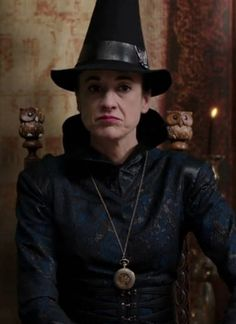 Raquel Cassidy, Lgbt Couples, Cowboy Hats, Joy, Witches, Glee, Being Happy, Happiness
