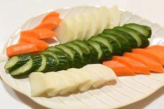 ECナビ - まいにちニュース「驚くほど簡単にぬかづけが作れる!無印良品「発酵ぬかどこ」」 Cantaloupe, Fruit, Food, Essen, Meals, Yemek, Eten