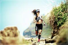Urazy biegowe, skąd się biorą i jak im zapobiegać?