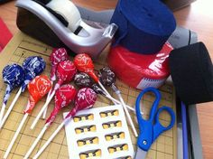 Lego Ninjago Birthday Party Part Vanchicmd Pictures