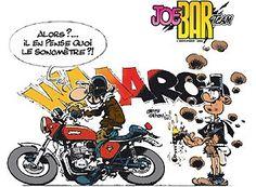 Bd Cool, Joes Bar, Tex Avery, Sr500, Motorcycle Types, Learn Art, Bike Art, Comic Art, Harley Davidson