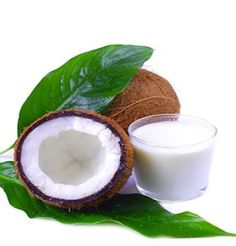 natural multivitamin multi mineral supplement Coconut Milk: Health Benefits and Makes Bones Strong and Healthy