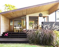 12 ways to create instant street appeal - Homes To Love