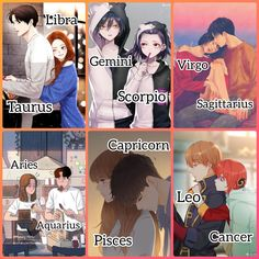 Zodiac Signs Elements, Zodiac Signs Chart, Zodiac Signs Capricorn, Zodiac Sign Traits, Zodiac Star Signs, Astrology Zodiac, Horoscope, Le Zodiac, Anime Zodiac
