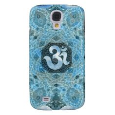 >>>Best          	Om Ohm Aum Hindu Buddhist Jain New Age Meditation Samsung Galaxy S4 Case           	Om Ohm Aum Hindu Buddhist Jain New Age Meditation Samsung Galaxy S4 Case Yes I can say you are on right site we just collected best shopping store that haveDiscount Deals          	Om Ohm Aum ...Cleck Hot Deals >>> http://www.zazzle.com/om_ohm_aum_hindu_buddhist_jain_new_age_meditation_case-179514349885701054?rf=238627982471231924&zbar=1&tc=terrest