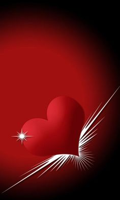Download 480x800 «Be my Valentine...» Cell Phone Wallpaper. Category: Holidays