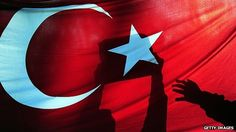 Facebook complies with Turkey page block order