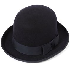 5e5feec0162 44 Best Men s Hats images