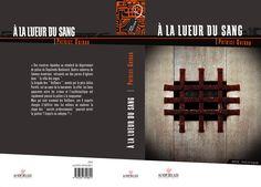 """16.06.2016 - Merci @Stéphane Larue pour cet article: """"Après Les 3 Mousquetaires la comédie musicale, Patrice Guirao sort un livre !"""""""