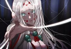 Demon Slayer: Kimetsu No Yaiba manga online Art Anime, Anime Artwork, Otaku Anime, Anime Art Girl, Anime Girls, Demon Slayer, Slayer Anime, Hxh Characters, Demon Hunter
