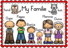 Birthday Chart Classroom, Owl Classroom, Classroom Language, Preschool Classroom, Preschool Learning, Preschool Themes, Preschool Worksheets, Shapes Worksheets, Tracing Worksheets