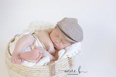 Bassinet, Furniture, Decor, Crib, Decoration, Home Furnishings, Decorating, Baby Crib, Deco