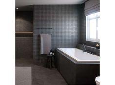 VikingBad Kvadrat Duo Badekar Bathtub, Bathroom, Standing Bath, Washroom, Bathtubs, Bath Tube, Full Bath, Bath, Bathrooms